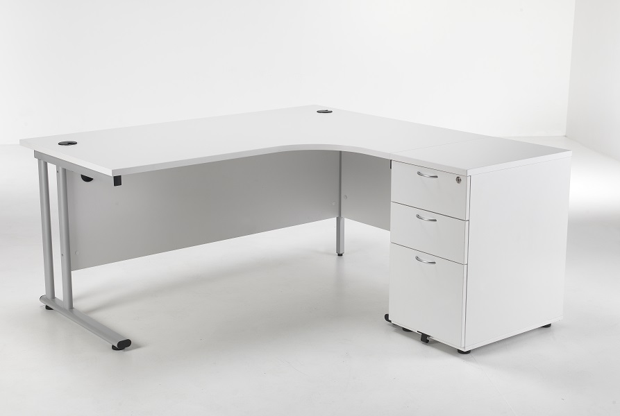 Office Renovation - Bimi.co - Office Furniture